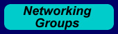 Networking Grps